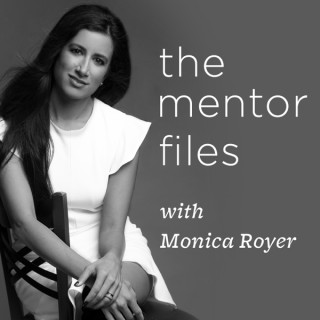The Mentor Files
