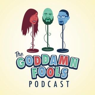 The Goddamn Fools