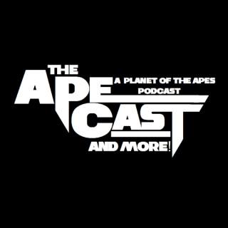 The ApeCast
