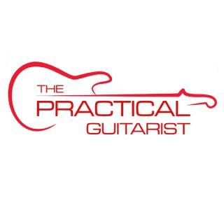 The Practical Guitarist