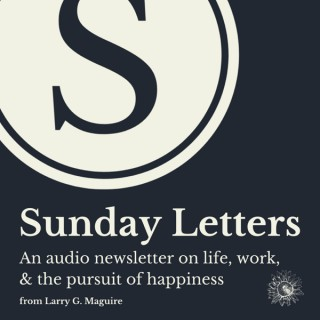 Sunday Letters