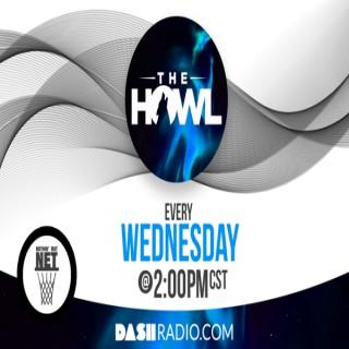 The Howl Radio