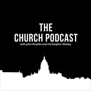 The Church Podcast