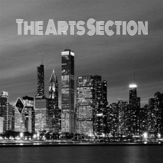 The Arts Section