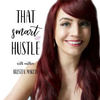 That Smart Hustle Podcast