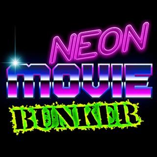 The Neon Movie Bunker