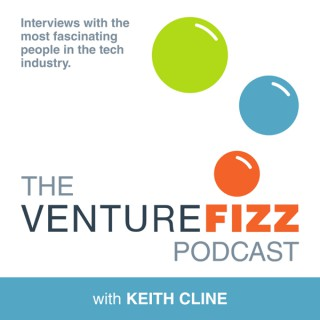 The VentureFizz Podcast