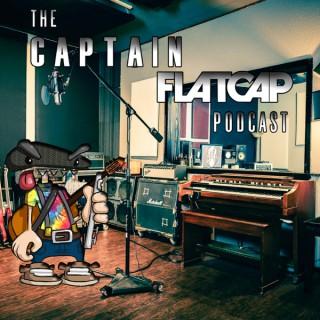 The Captain Flatcap Podcast