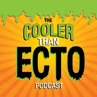 The Cooler Than Ecto Podcast