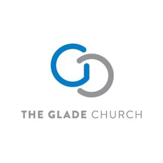 The Glade Church - Sermons