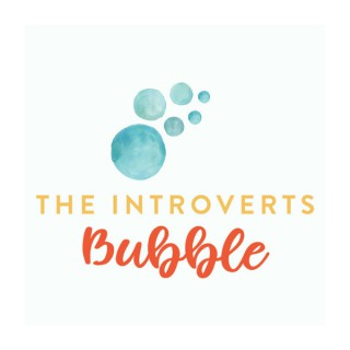 The Introvert's Bubble