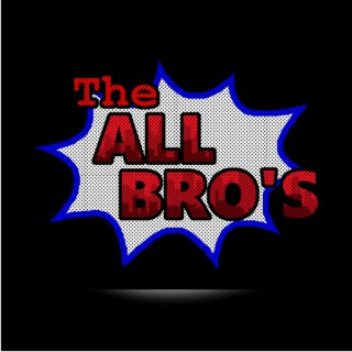 The All Bro's