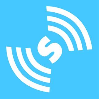 The Best of Surge Radio
