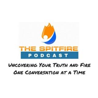 The Spitfire Podcast
