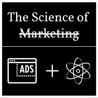 The Science of Marketing - Ecommerce, Lead Generation & Online Sales.
