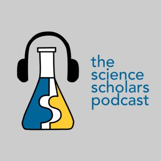The Science Scholars Podcast