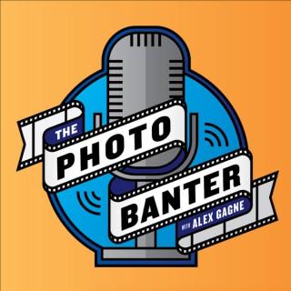 The Photo Banter
