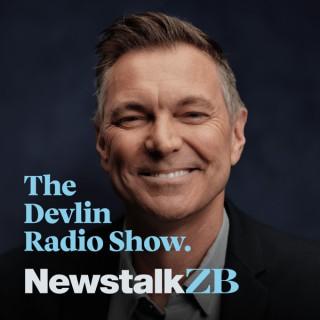 The Devlin Radio Show