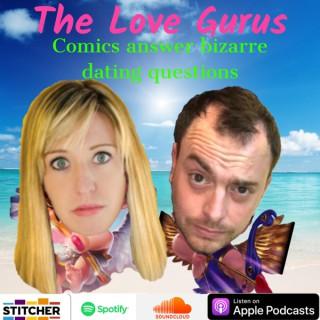 The Love Gurus