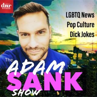 The Adam Sank Show