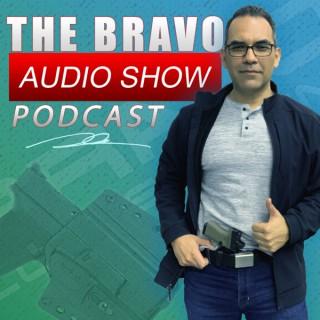 The Bravo Audio Show