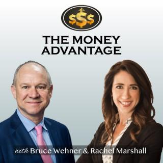 The Money Advantage Podcast