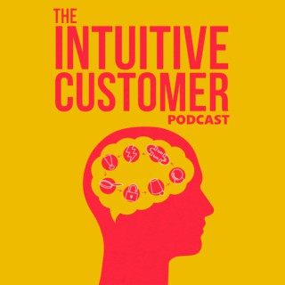 The Intuitive Customer - Improve Your Customer Experience To Gain Growth