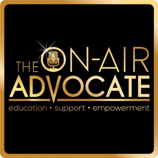 The On-Air Advocate
