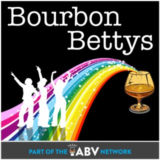 The Bourbon Bettys