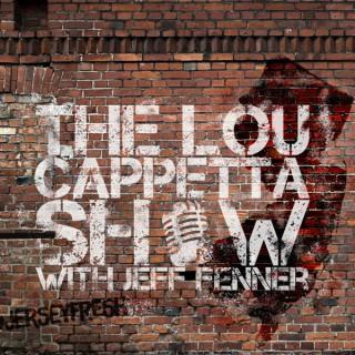 The Lou Cappetta Show