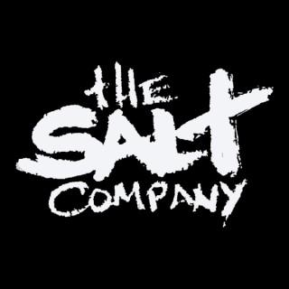 The Salt Company