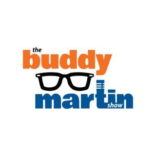 The Buddy Martin Show