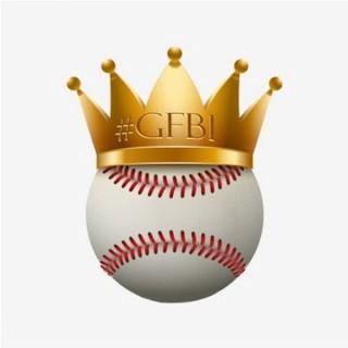 The Great Fantasy Baseball Invitational