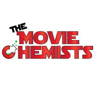 The Movie Chemists Podcast