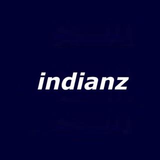 Indianz.Com