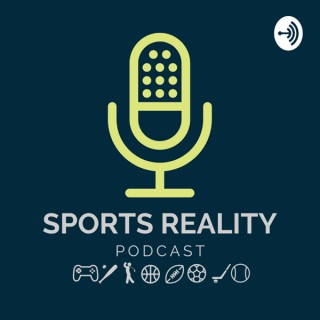 The Sports Reality Podcast
