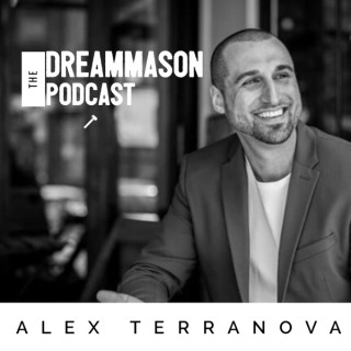 The DreamMason Podcast