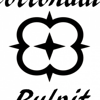 The Cottondale Pulpit
