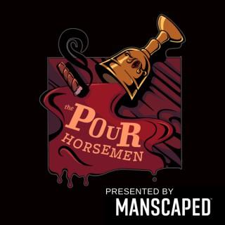 The Pour Horsemen