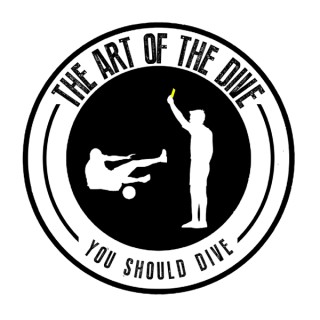 The Art of The Dive - FPL Podcast