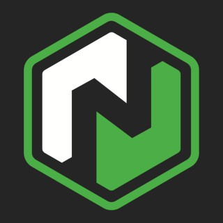 The NEO News Today Podcast