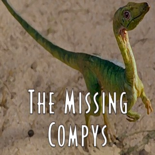 The Missing Compys Podcast