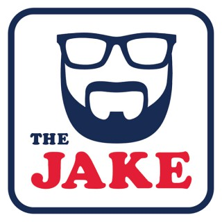 The JAKE