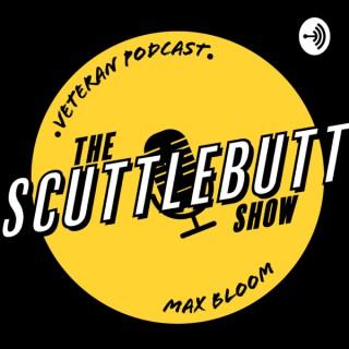 The Scuttlebutt Show