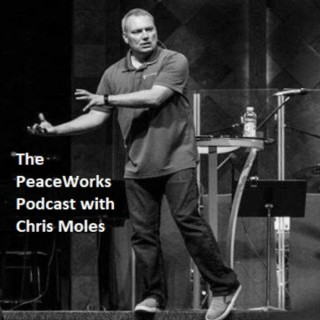 The PeaceWorks Podcast