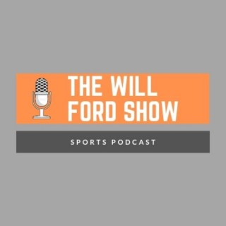 The Will Ford Show