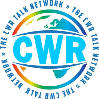 The CWR Talk Network