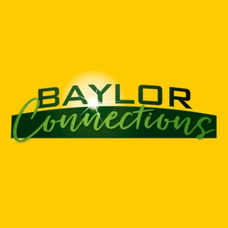 Baylor Connections