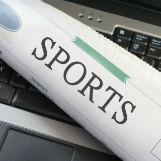The Sports Desk