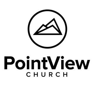 Point View Church